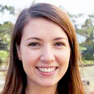 Tiffany-Brandell