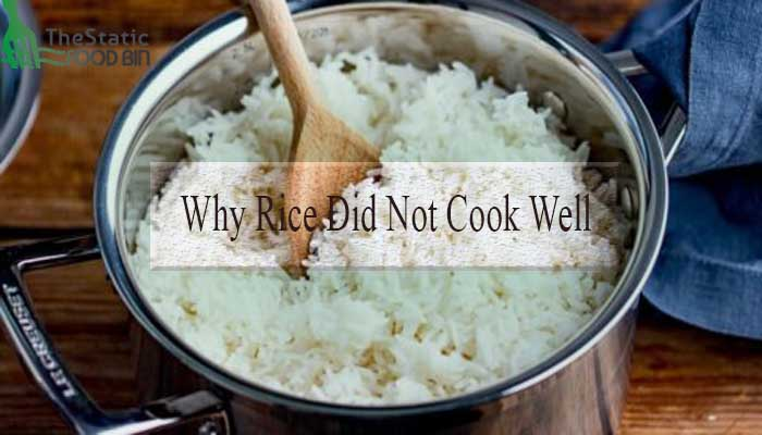 Why Rice Did Not Cook Well-min