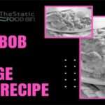 Learn Bob Evans Sausage Gravy Recipe